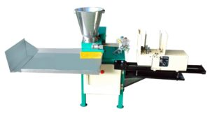 agarbatti making machine manufacturers in ahmedabad