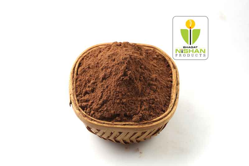 Herbal agarbatti powder manufacturers