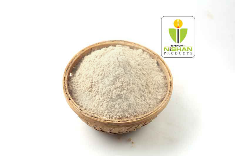 ralam incense powder in ahmedabad