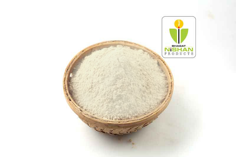 White Chips Powder in ahmedabad