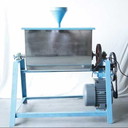 Incense stick Making Machine manufacturers