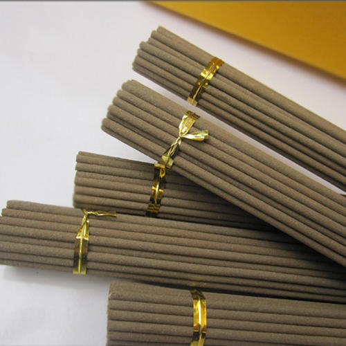 incense stick manufacturers