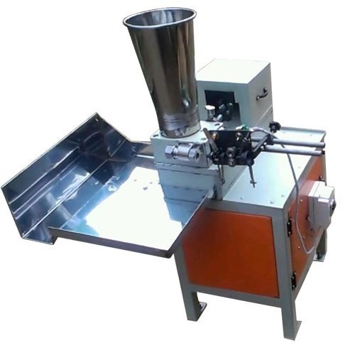 automatic incense stick making machine
