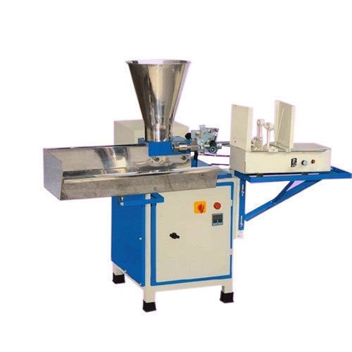 fully automatic incense stick making machine in ahmedabad